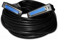 ILDA Cable 20m