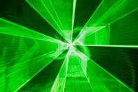 Tarm Green Web 004 Beam
