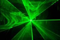 Tarm Green Web 005 Beam