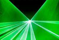 Tarm Green Web 007 Beam