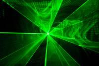 Tarm Green Web 006 Beam