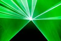 Tarm Green Web 008 Beam