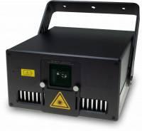 tarm LM-300 CT