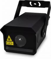 Laserworld FX-700 Hydro