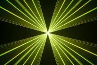 Laserworld CS 1000RGB 23 Beam1