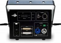 CS 2000RGB B S