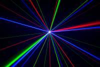 Laserworld CS 2000RGB 0013 Beam