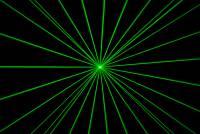 Laserworld CS 4000RGB 0016 Beam