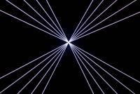 Laserworld PL Series 007 Beam