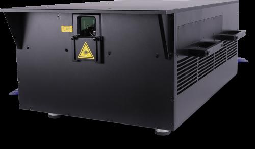 Laserworld PL 50000RGB Fl S
