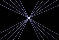 Laserworld PL 5000RGB 001 Beams