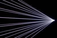 Laserworld PL 5000RGB 004 Beams