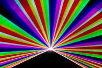 Laserworld PL 10000RGB 006 Beam