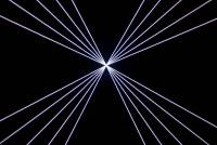 Laserworld PL 10000RGB 007 Beam