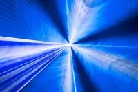 Laserworld PL 10000RGB 015 Beam