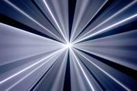 Laserworld PL 10000RGB 017 Beam