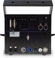 Laserworld PL 10000RGB Back S