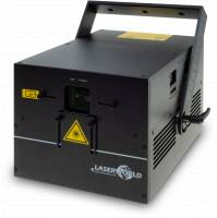 Laserworld PL-10.000RGB MK2