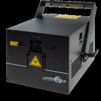 Laserworld PL-10.000RGB