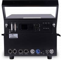Laserworld PL 20000RGB B S