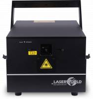 Laserworld PL 20000RGB F S