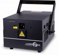 Laserworld PL-20.000RGB MK2