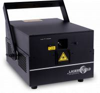 Laserworld PL 20000RGB Fr S