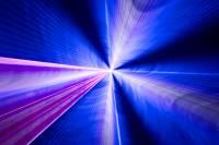 Laserworld PL Series 003 Beam