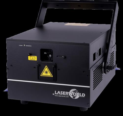 Laserworld PL 20000RGB Fl S