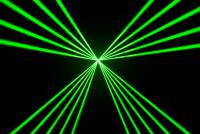 Laserworld PL 6000G 001 Beam