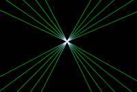 Laserworld PL 6000G 002 Beam