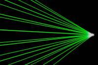 Laserworld PL 6000G 004 Beam