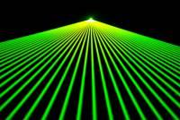 Laserworld PL 6000G 005 Beam