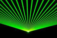 Laserworld PL 6000G 006 Beam
