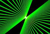 Laserworld PL 6000G 007 Beam