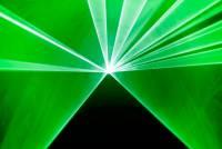 Laserworld PL 6000G 010 Beam