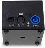 Laserworld FB4 MAX Interface 05 S Detail