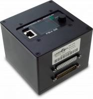 Laserworld FB4 MAX Interface 09 S Detail